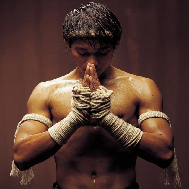 Freeshipping-The-Highest-Quality-Hand-rope-armlessly-Muay-Thai-armbands-Muay-Thai-Supplies.jpg_640x640