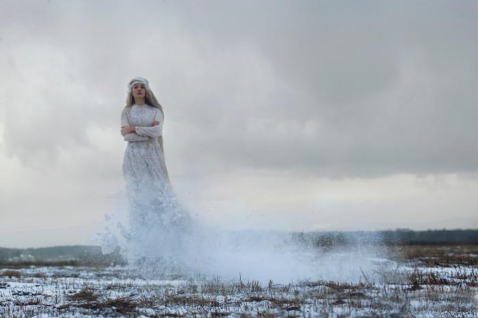 KaterinaPlotnikovaPhotography