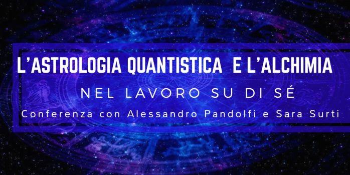 astroquani