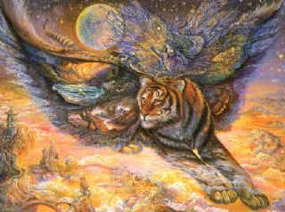 friendship-card-tiger-moth-friendship-greetings-card-by-josephine-wall-frg43447-3047-p[ekm]320x238[ekm]