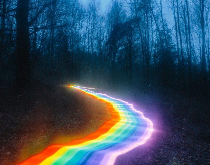 Rainbow-Roads-le-strade-arcobaleno-di-Daniel-Mercadante-Collater.al-10-1373x1080