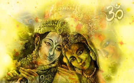 63288356-krishna-radha-couple-with-sacred-symbol-graphic-from-handpainted-original-