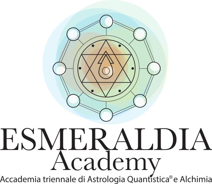 esmeraldia 2
