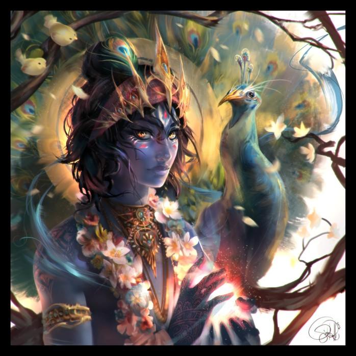 gianluca-rolli-young-krishna-6