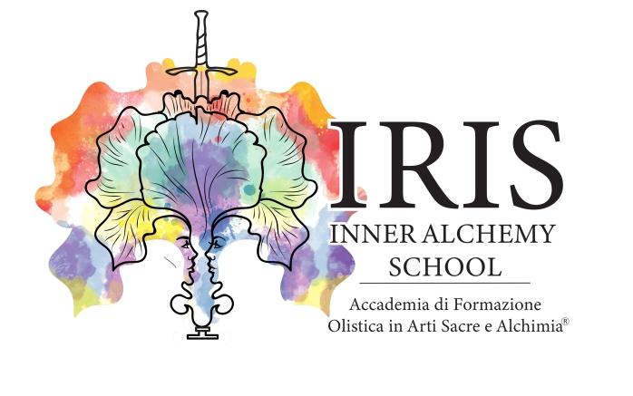 iris inner